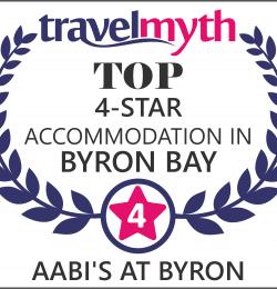 top-4-star-in-Byron
