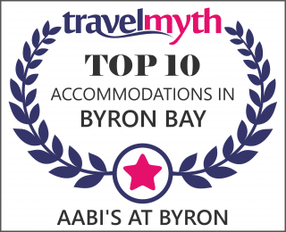 top10-in-byron-accommodation